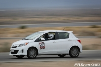 2013-may-redline-time-attack-round-3-213