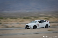 2013-may-redline-time-attack-round-3-215