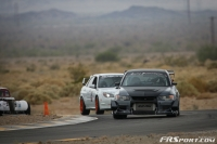 2013-may-redline-time-attack-round-3-259
