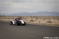 2013-may-redline-time-attack-round-3-322