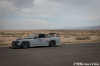 2013-may-redline-time-attack-round-3-328