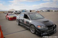 2013-may-redline-time-attack-round-3-335