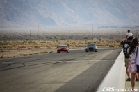2013-may-redline-time-attack-round-3-343