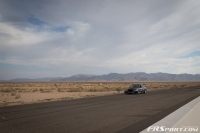 2013-may-redline-time-attack-round-3-353
