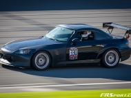 2013-redline-time-attack-round-8-043