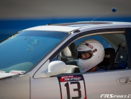 2013-redline-time-attack-round-8-053