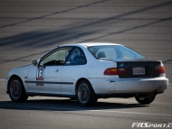 2013-redline-time-attack-round-8-055