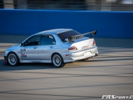 2013-redline-time-attack-round-8-109