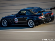 2013-redline-time-attack-round-8-116