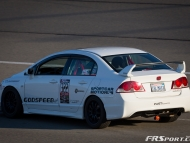 2013-redline-time-attack-round-8-119
