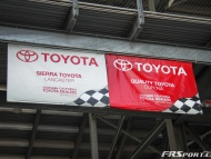 2013-oct-formula-drift-round-7-championship-010