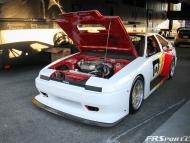 2013-oct-formula-drift-round-7-championship-028