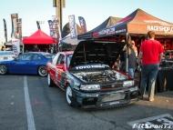 2013-oct-formula-drift-round-7-championship-054