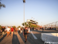 2013-oct-formula-drift-round-7-championship-056