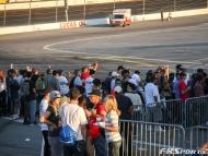 2013-oct-formula-drift-round-7-championship-062