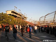 2013-oct-formula-drift-round-7-championship-063