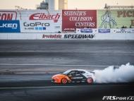 2013-oct-formula-drift-round-7-championship-065