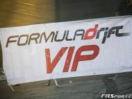 2013-oct-formula-drift-round-7-championship-071