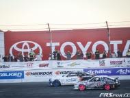 2013-oct-formula-drift-round-7-championship-075