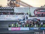 2013-oct-formula-drift-round-7-championship-087