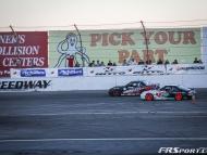 2013-oct-formula-drift-round-7-championship-090