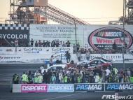 2013-oct-formula-drift-round-7-championship-095