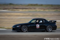 2013-redline-time-attack-round-5-005