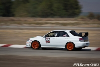 2013-redline-time-attack-round-5-029