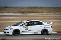 2013-redline-time-attack-round-5-032