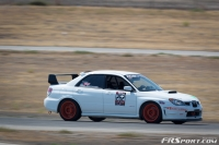 2013-redline-time-attack-round-5-037