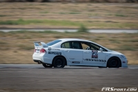 2013-redline-time-attack-round-5-040