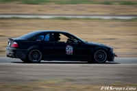 2013-redline-time-attack-round-5-049