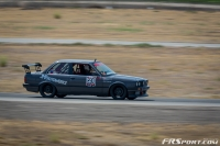 2013-redline-time-attack-round-5-061
