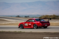 2013-redline-time-attack-round-5-069