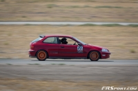 2013-redline-time-attack-round-5-074