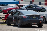 2013-redline-time-attack-round-5-077
