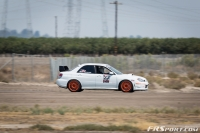 2013-redline-time-attack-round-5-083