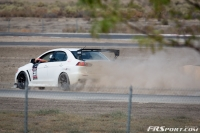 2013-redline-time-attack-round-5-085