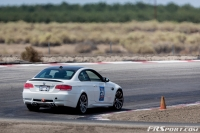 2013-redline-time-attack-round-5-088