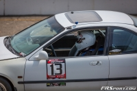 2013-redline-time-attack-round-5-090