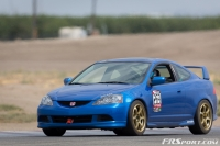 2013-redline-time-attack-round-5-110