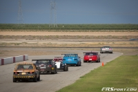 2013-redline-time-attack-round-5-215