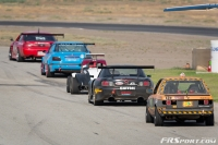 2013-redline-time-attack-round-5-221
