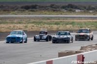 2013-redline-time-attack-round-5-222