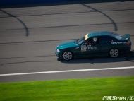 2013-redline-time-attack-round-6-002