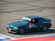 2013-redline-time-attack-round-6-047
