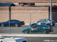 2013-redline-time-attack-round-6-083