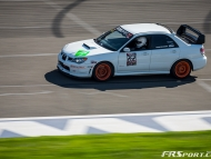 2013-redline-time-attack-round-6-108