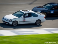 2013-redline-time-attack-round-6-113