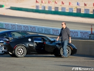 2013-redline-time-attack-round-7-008